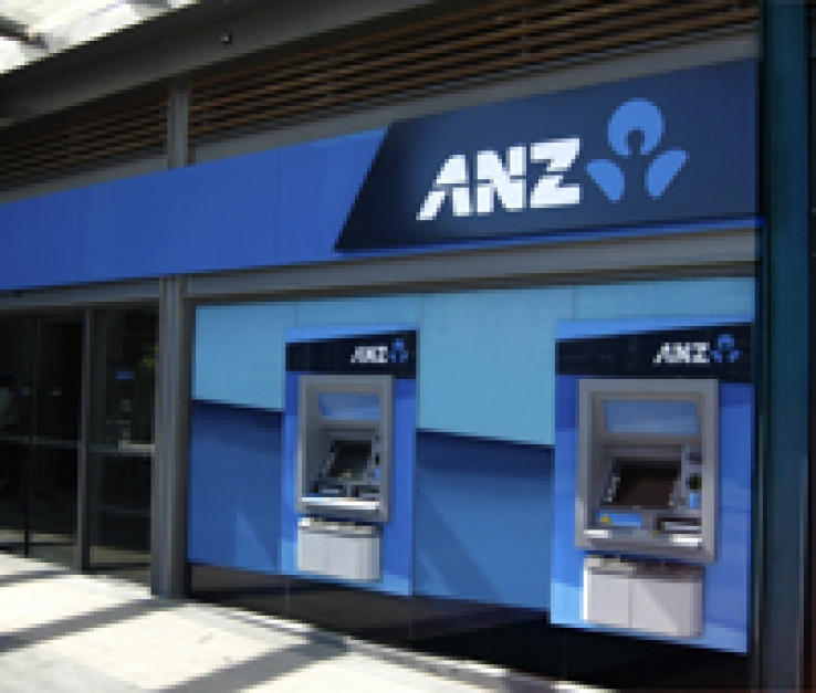 New technology makes banking 'safer, easier' says ANZ