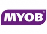 MYOB introduces 'Pay Super' feature for business