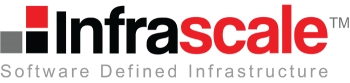 Infrascale Meets Growing Partner Demand with New Office in Sydney, Australia