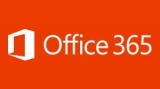 Microsoft, Dropbox strike Office365 deal