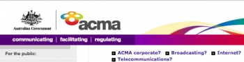 ACMA to re-introduce 05 numbers in 2017