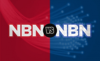 What will the Coalition's win mean for the NBN?