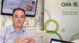 VIDEO Interview: Qlik Analytics makes Sense