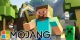 Microsoft buys Minecraft creator Mojang for $2.5 billion