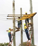 NBN to pull rank on Ausgrid