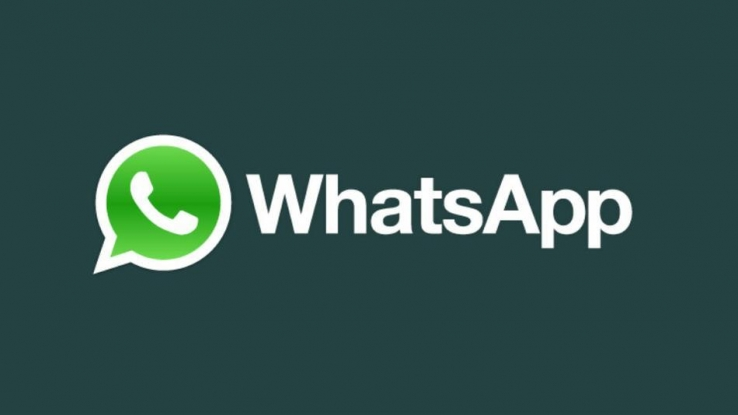 Google says what's up to WhatsApp