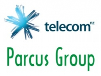 Parcus Group to Provide Product Management Training to Telecom New Zealand