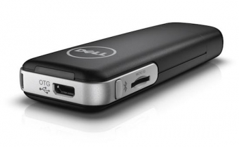 Dell releases pocket-sized thin client