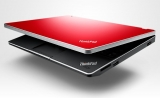 Lenovo widens ThinkPad battery recall