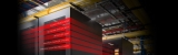 Melbourne part of Equinix's new global data centre expansion