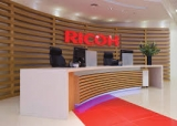 Kaseya appoints Ricoh as first platinum partner