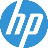 HP offers free trial of SDS product