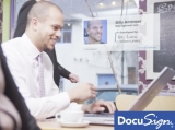 VIDEO: DocuSign's next-gen Winter '15 release - a sign of the times!