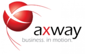 Axway and ViewDS Identity Solutions deliver maximum security with optimised access content
