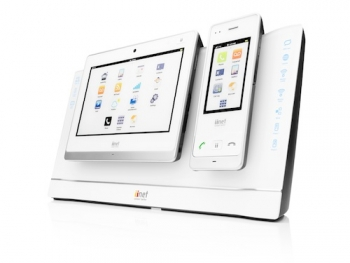 iiNet wants to introduce you to a new Budii