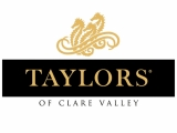 Cheers, as Taylors Wines toasts solution to data crush