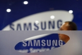 Samsung apologises for cash for comment