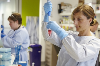 Australia's Children's Cancer Institute enhances delivery of research with Yellowfin Business Intelligence platform