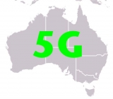 ACMA starts discussion of spectrum re-farming for 5G