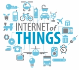 Is your enterprise network IoT-ready?