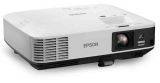 Epson targets classrooms and meeting rooms with new video projectors