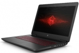 "HP's 17"" OMEN – a huge, powerful, laptop (review)"