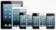 BYOD Apple devices a business security risk