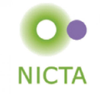 NICTA student developed software drives up port cargo movements