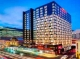 UXC Connect accommodates Accor's needs with novel contract