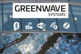 Greenwave: IOT, an evolution of compute and you