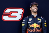 AT&T global network backs up Red Bull F1 team