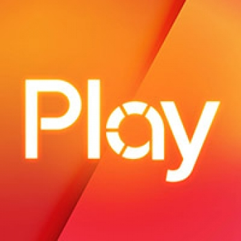 Switch Media Underpins IPTV Innovation with Foxtel Play