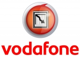 Vodafone loses 216,000 more customers - this year so far