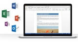 Microsoft tweaks Office 2016 Preview