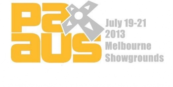 Who are the big players at PAXAus?
