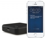 Elgato diversifies into smart home products