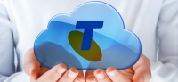 Telstra to offer SAP apps from the cloud, with Accenture