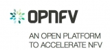 Linux Foundation backs NFV project