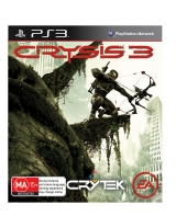 Hands On: Crysis 3