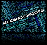 ACCC wants ISPs to give consumers better broadband speed information