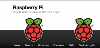 More slices of Raspberry Pi now available to buy