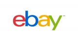eBay takes Shopping.com under its wing