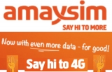 Amaysim amazingly adds more 4G data at no extra cost