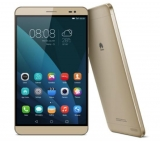 MediaPad X2: Huawei's 'Doc Ock' phablet doubles up