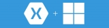 Why the Microsoft acquisition of Xamarin matters to C-suite executives