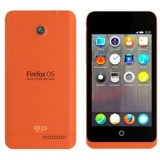 Firefox smartphones (a misnomer if there ever was)