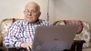 A PC a day keeps dementia at bay