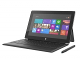 Microsoft Surface Pro Windows 8 tablet finally comes down under