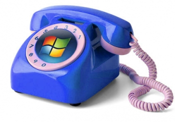 Microsoft Windows 8 Phone to be announced?