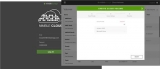 Nimble goes multi-cloud with Nimble Cloud Volumes